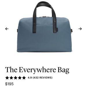 *NEW* Away The Everywhere Bag